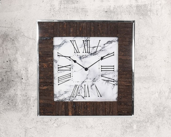Rico Wall Clock Main Image