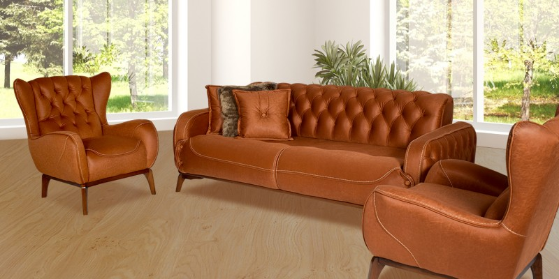 Fine Sofa Online Shopping Buy Luxury Designer Sofa Furniture Download Free Architecture Designs Aeocymadebymaigaardcom