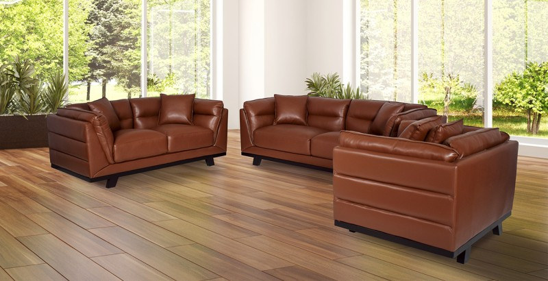 Wondrous Leather Sofas Online Shopping Buy Luxury Leather Sofa Set Pabps2019 Chair Design Images Pabps2019Com