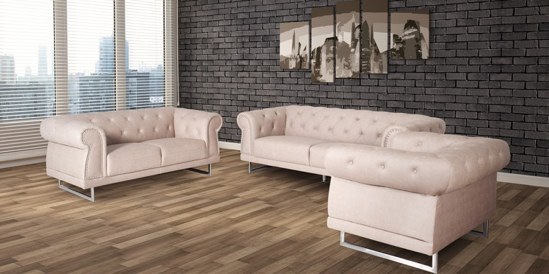 Stupendous Fabric Sofas Online Shopping Buy Modern Contemporary Gmtry Best Dining Table And Chair Ideas Images Gmtryco