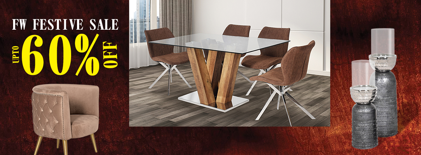Furniture Online Buy Wooden Furniture For Home Online In India