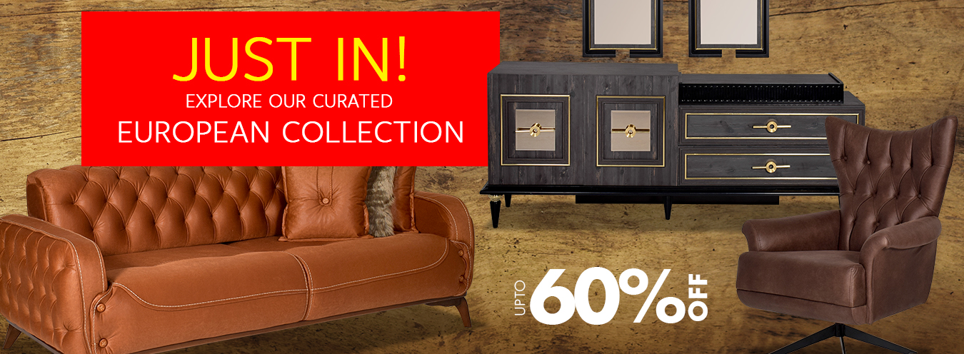 Online Furniture Shopping Furniture Store Furniturewalla